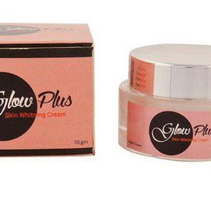 Glow Plus Cream