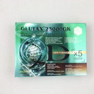 Glutax 23000 GK Glutokines