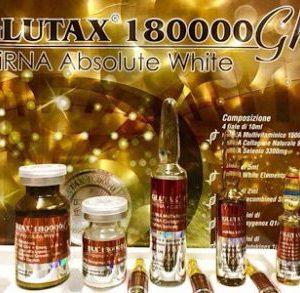 glutax 180000gr