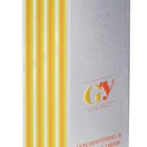 Glint You Whitening Drink