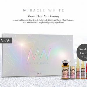 Miracle White 9000mg